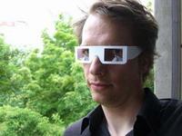 fps游戏眼镜