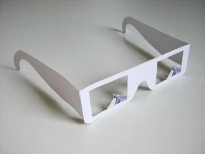 fps眼镜