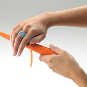 手掌式刨刀