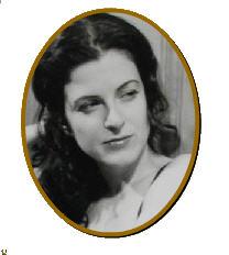 Jessica Joslin