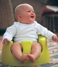 Bumbo婴儿座椅