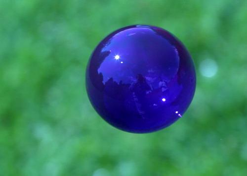 真・多彩泡泡