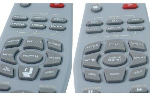 恋人行为控制器