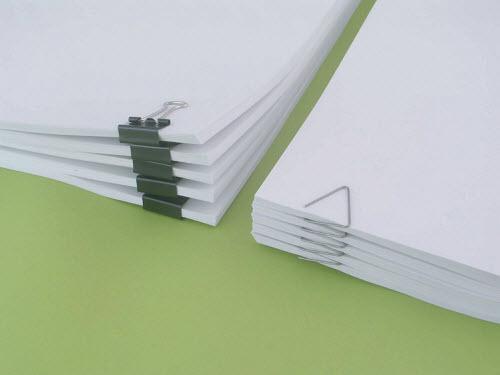 文件夹子新设计