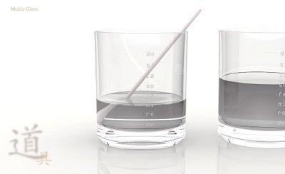 这种杯子买一只是没用的……