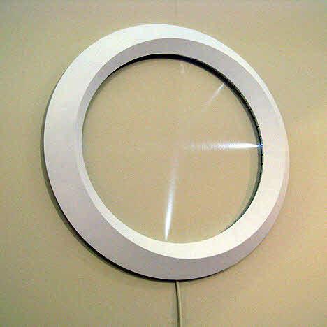 心理测试题!这个钟的三根针,你认为哪一根应该是秒针!