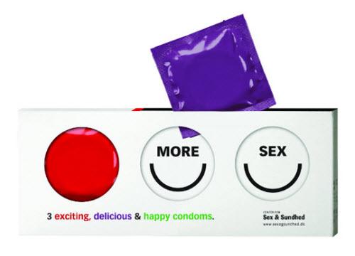 more sex!人家还要~