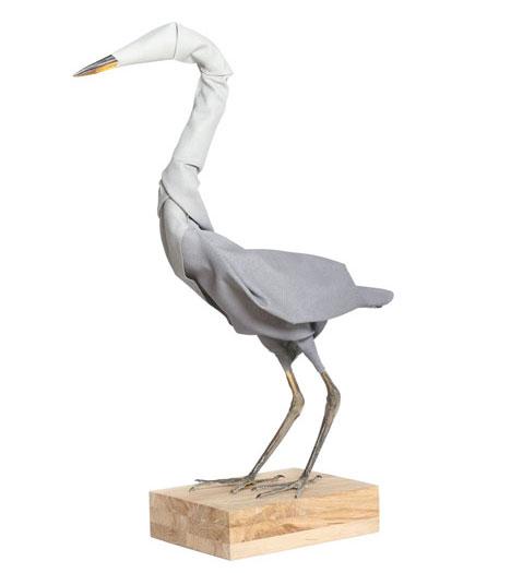 鸟的名字通常都会带鸟字偏旁,人的身体部位通常都会带月字偏旁,肌肺脾肝肾肠等等等等