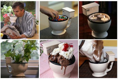 那的确只是冰淇淋和巧克力而已吧……我瘫倒在地