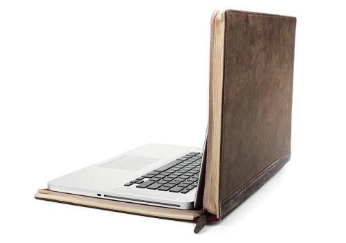 笔记本……