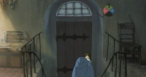 灰太婆的童话