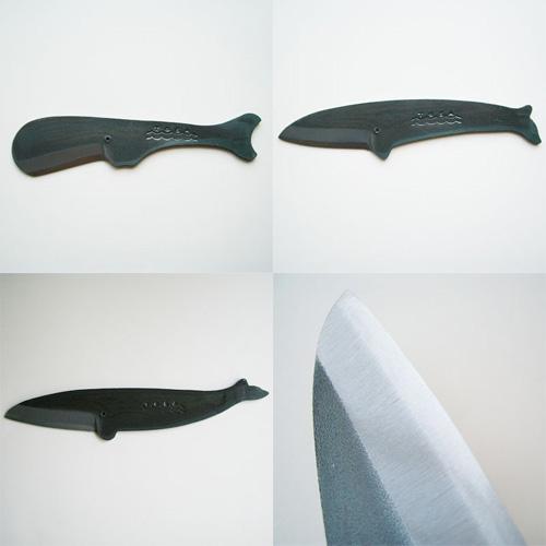 不保证准确:抹香鲸,布氏鲸,长须鲸