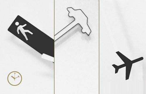 可以给小人、小汽车和飞机各自注明一下名字和品牌吗,比如说小明、奔驰和SR-71黑鸟