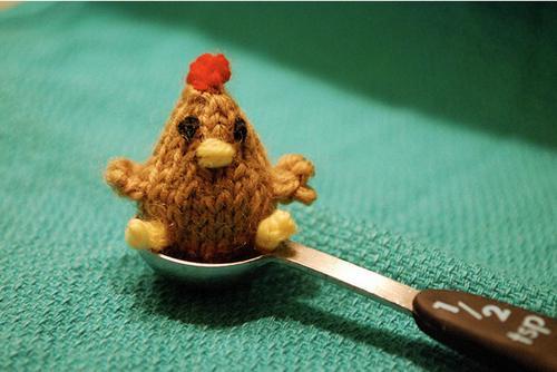 哟洗,坨鸡