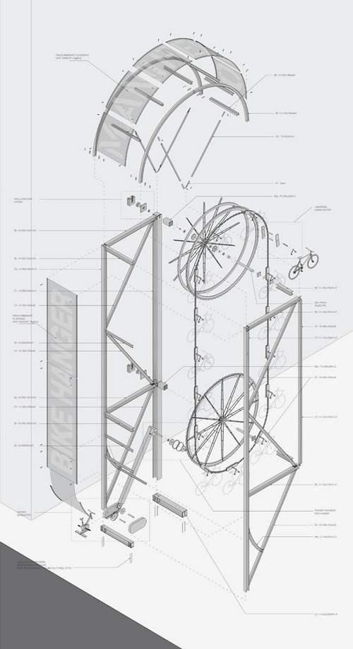 富士高锂电自行车控制器接线图