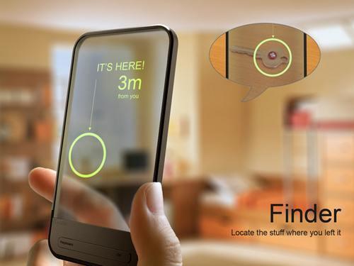 iphone5最新功能! 网不易抢先看!