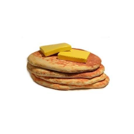 饼如果太厚的话是会影响口感的,关键是面粉浆的浓稠度要掌握好