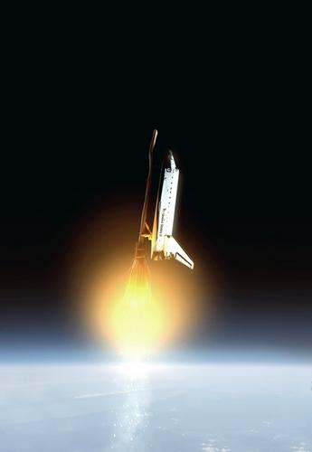 哈利波特火箭