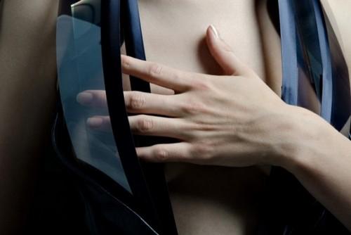 不许说这是男人的手……