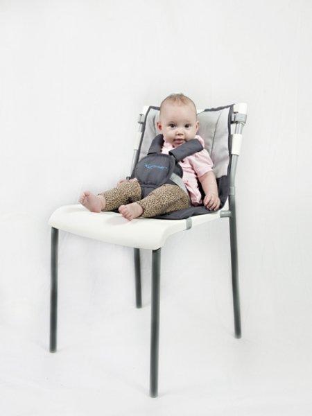 试判断该婴儿性别