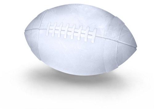 橄榄球,为什么有橄榄球?