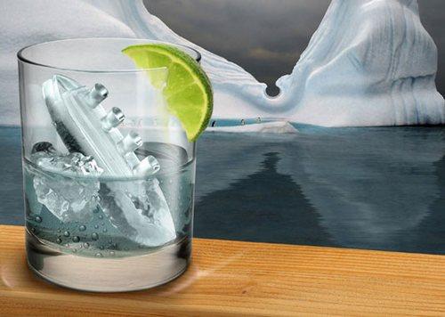 冰格的效果图堪比方便面