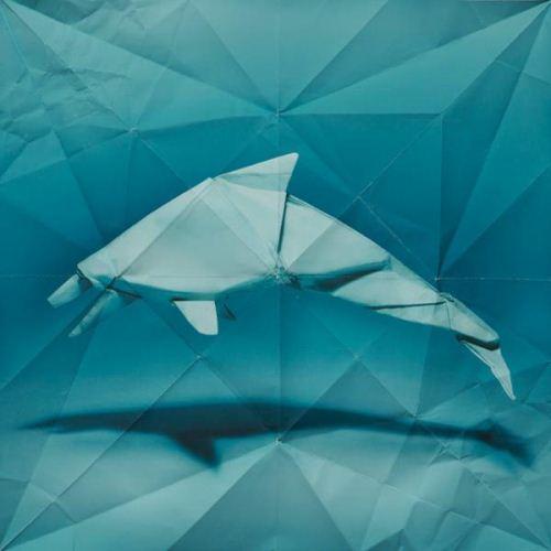 折纸雨伞步骤 片