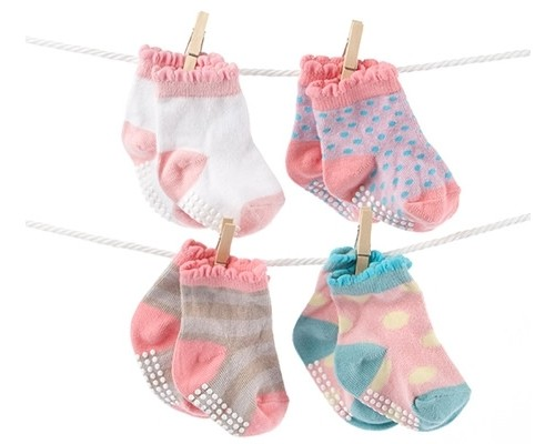 是女袜不要买了给你儿子穿