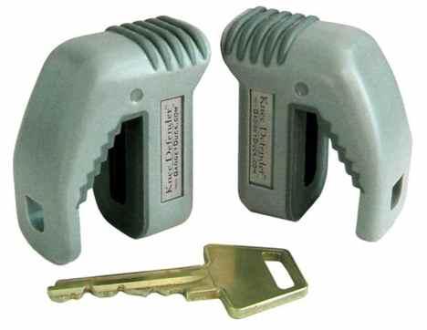 放个钥匙是为了让各位对大小有概念