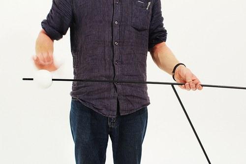 突然觉得这种衬衫皱皱的上面插支笔的样子好带感怎么破