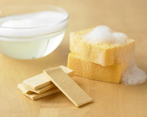 这是酥糖这一定是酥糖;这是黄油这一定是黄油。