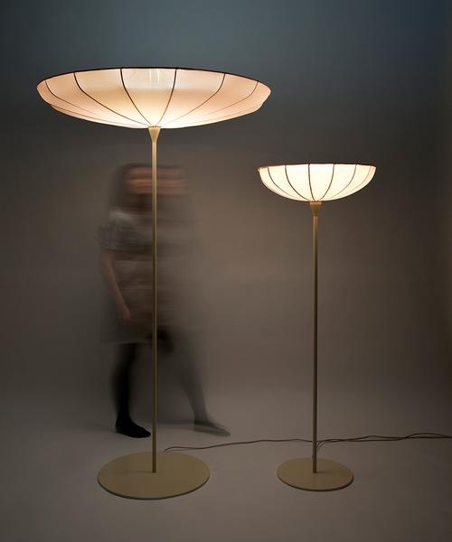 这要是宝莲灯的话,估计得是宝王莲灯了吧