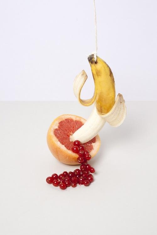 革命不是请客吃饭,要干革命,就免不了流血牺牲