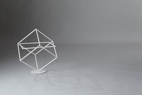 几何不好的的孩子可以用它培养你的空间想象力