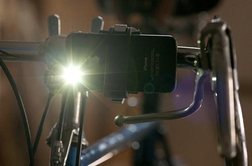 从此骑自行车也能公放<爱情买卖>