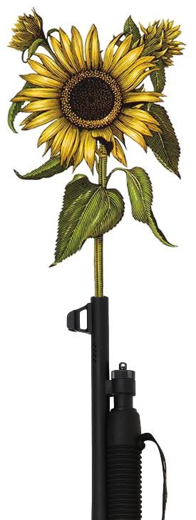 发现了一个关于罂粟花的有意思的词条――高大罂粟花综合症。意为精英人群自发地将最成功的人铲除。很多古代暴君和现代狂暴领导都这样巩固统治地位和管理新疆域。