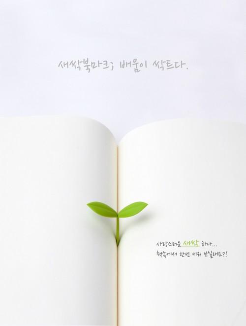 有可能第一条回贴就有人为我们翻译这图上的韩文吗?