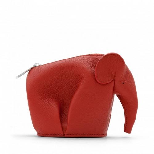 看,今天虽然介绍到了大象,但我们一次也没唱大象鼻子长