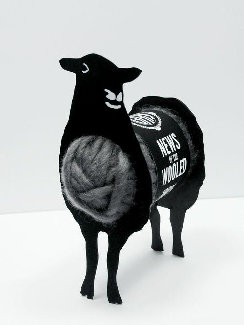 猜猜今年春节广告还会有羊羊羊恒源祥吗